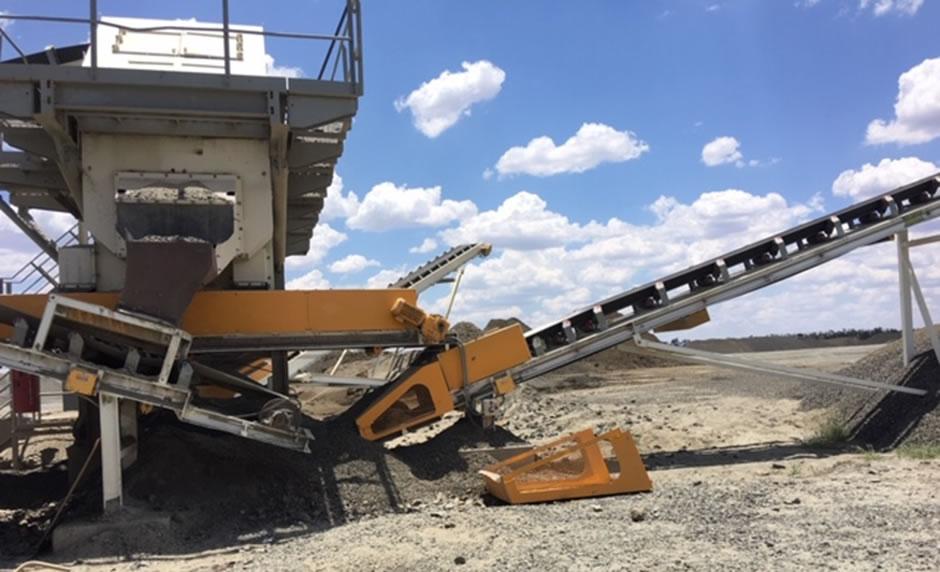 Fatality involving a quarry plant operator | Business Queensland