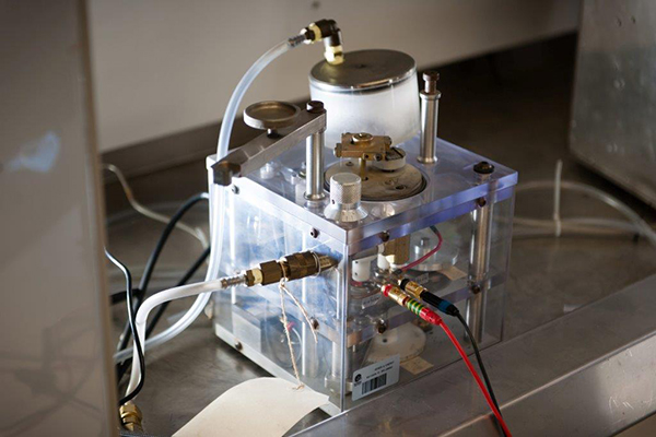 Spark test apparatus is used to test the intrinsic safety of electrical equipment when it's compliance to the intrinsic safety standard cannot be determined by assessment alone.