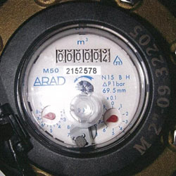 Arad Multijet